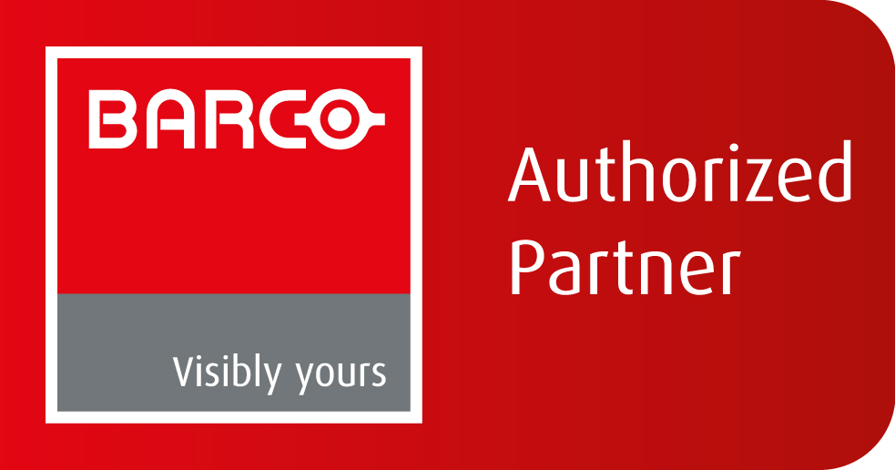 barco_authorized_partner_label_red.jpg